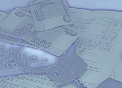 Незаконная предпринимательская деятельность – штрафы и признаки